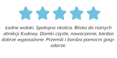 opinia5